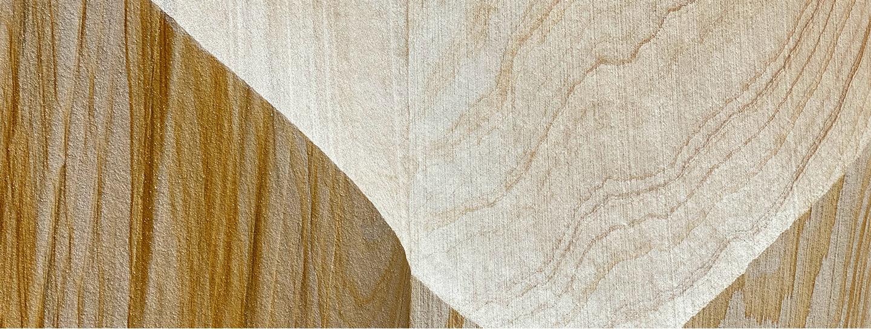 Fond-ecran-prestrations - Ambiance Bois - 73 - Savoie - Charpente - Maison Ossature Bois - MOB